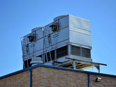 Техническое обслуживание и ремонт промышленного холодильного оборудования, кондиционирования воздуха любой мощности.