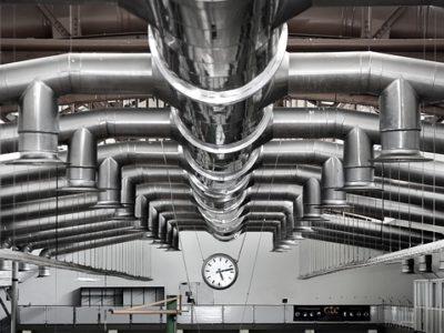 Проверка дымовых и вентиляционных каналов, заключение договора на обслуживание